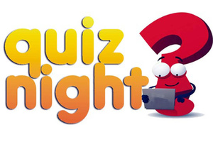 Winton Quiz Night