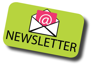 May Winton Newsletter out now!