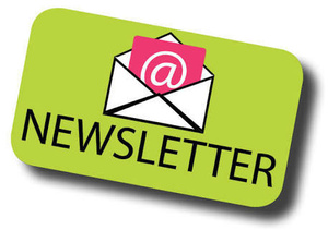 September Winton newsletter out now!