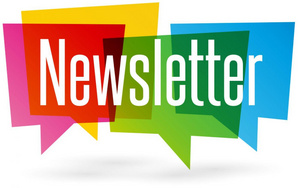 August Winton Newsletter Now available